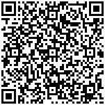 海天廣告禮贈品公司QRcode行動條碼