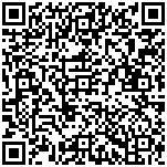 瑞凰實業有限公司QRcode行動條碼