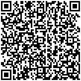 東大玩具廠QRcode行動條碼
