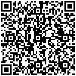 麥當勞(高雄楠梓店)QRcode行動條碼