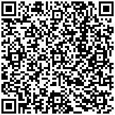 台湾本草甘露股份有限公司QRcode行動條碼