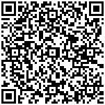 小鍋牛肉麵QRcode行動條碼