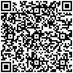 麥當勞(高雄後勁店)QRcode行動條碼