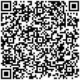 PIZZA HUT必勝客(高雄楠梓店)QRcode行動條碼