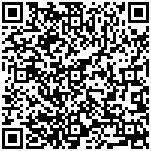 水沙漣禮品贈品公司QRcode行動條碼