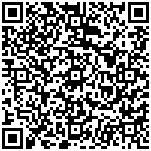 采攝錄影工房QRcode行動條碼