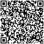 奇奇玩具國QRcode行動條碼