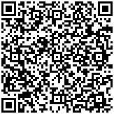 上宸光學國際有限公司QRcode行動條碼