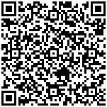 黑風寨主題餐廳QRcode行動條碼