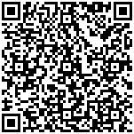 SOTO日本家庭料理(五甲店)QRcode行動條碼