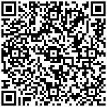 藍格印刷國際企業有限公司QRcode行動條碼
