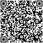 吉風空壓機械有限公司QRcode行動條碼