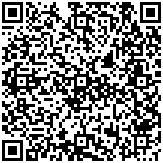 TASTY西堤牛排館(基隆‧信二店)QRcode行動條碼