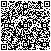 三瓦地卡泰式料理QRcode行動條碼