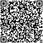 上格印刷(友旺)QRcode行動條碼