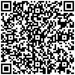 高乾機械股份有限公司QRcode行動條碼
