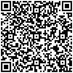 上禾美食料理餐廳QRcode行動條碼