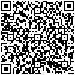 大茶壺(武昌店)QRcode行動條碼