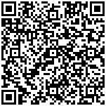 柏克萊出版社有限公司QRcode行動條碼