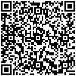 達鎂廣告科技QRcode行動條碼