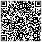 元祖潤餅QRcode行動條碼