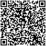 竹北和平飯店QRcode行動條碼