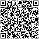 929撞球廣場QRcode行動條碼