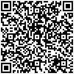 華興海產啤酒屋QRcode行動條碼