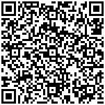 緯錸運動撞球館QRcode行動條碼