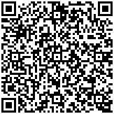 山地泉實業有限公司(佳詮電動車)QRcode行動條碼