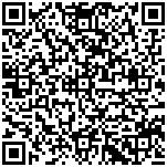 麥當勞(竹東長春店)QRcode行動條碼