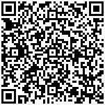 玉梅飲食店QRcode行動條碼