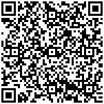 久久酒館QRcode行動條碼