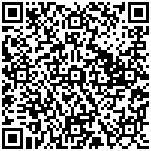 黃金撞球休閒館QRcode行動條碼