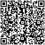 基貿實業有限公司QRcode行動條碼