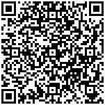 加勒比海冰店QRcode行動條碼