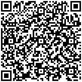 怡盛保全股份有限公司QRcode行動條碼