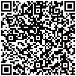碳索世界平價碳烤啤酒屋QRcode行動條碼