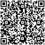 櫻濟企業有限公司QRcode行動條碼
