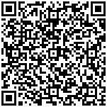 麒宇實業有限公司QRcode行動條碼