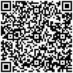 排骨林釣蝦場QRcode行動條碼