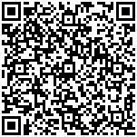 力華文具行有限公司QRcode行動條碼