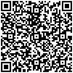光大企業股份有限公司QRcode行動條碼