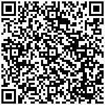晉鎰機械有限公司QRcode行動條碼
