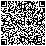 商鼎印刷有限公司QRcode行動條碼