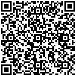 揚實業有限公司QRcode行動條碼