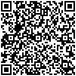 國際智家廣告有限公司QRcode行動條碼