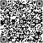 瑟美印刷行QRcode行動條碼