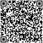 美暢印刷有限公司QRcode行動條碼