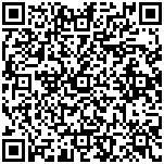 亞拓電器(股)公司QRcode行動條碼